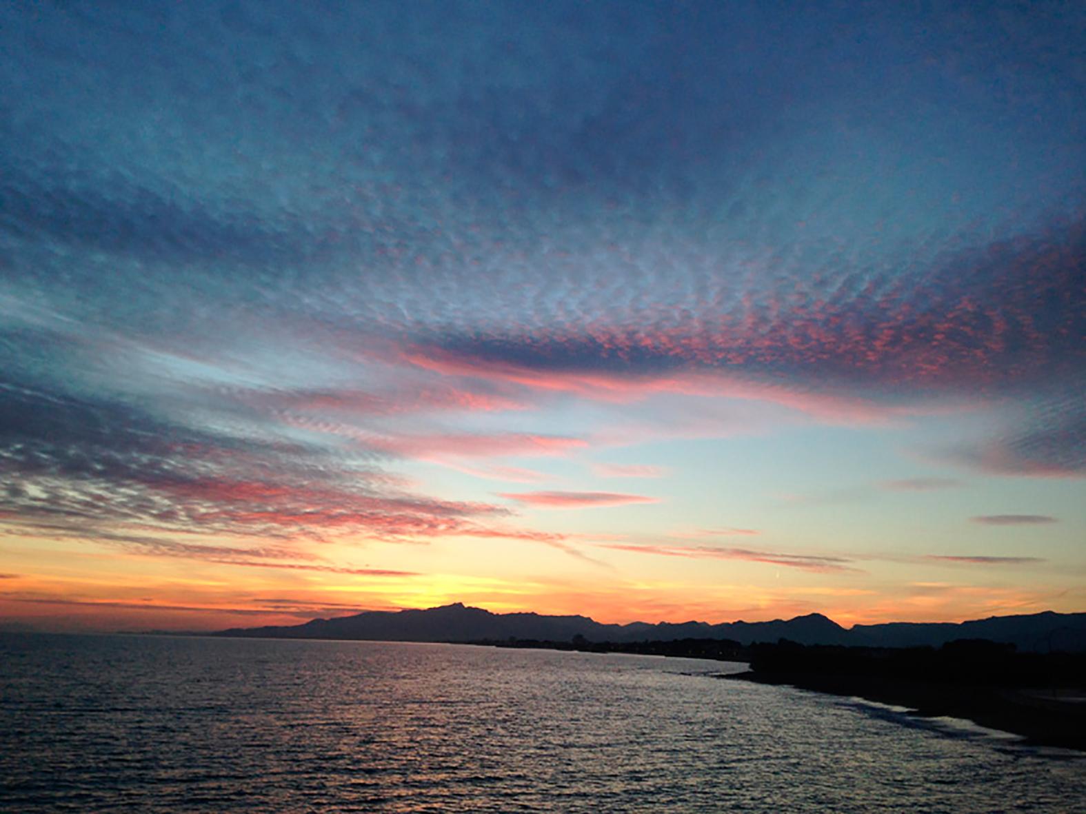 puesta-sol-cambrils-viu-el-mediterrani-1