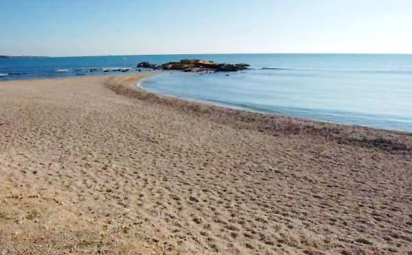 Playa_Morro_del_gos