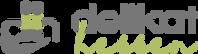 delikathessen schriftzug mit logo web.pn