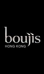 BOUJIS.HK