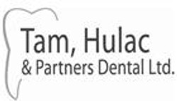 Tam, Hulac & Partners Dental Ltd