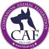 Companion Animal Federation