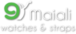 Maiali