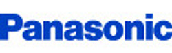 Panasonic Eco Solutions (Hong Kong) Co., Ltd.