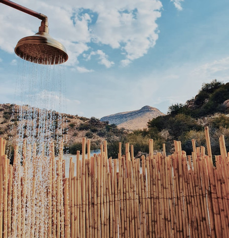 outdoor mountain view shower.JPG