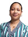 Dr. Mellanie Didier