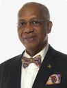 Professor Winston Davidson