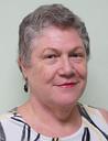 Professor Denise Eldemire-Shearer
