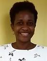 Dr. Samantha Spence