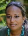 Dr. Michele Lee Lambert