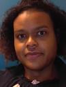 Dr. Lori Ann Fisher