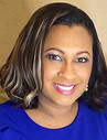 Dr. Arusha Campbell-Chambers