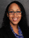 Dr. Mindi Fitz Henley