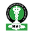 MAJ Logo.png