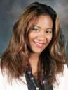 Dr. Saphire Longmore
