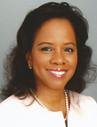 Dr. Karen Webster Kerr