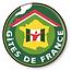 Ile de la Réunion Gîtes de France 4épis