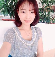 KakaoTalk_20180731_163608436.jpg