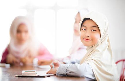 Malaysian Students.jpg
