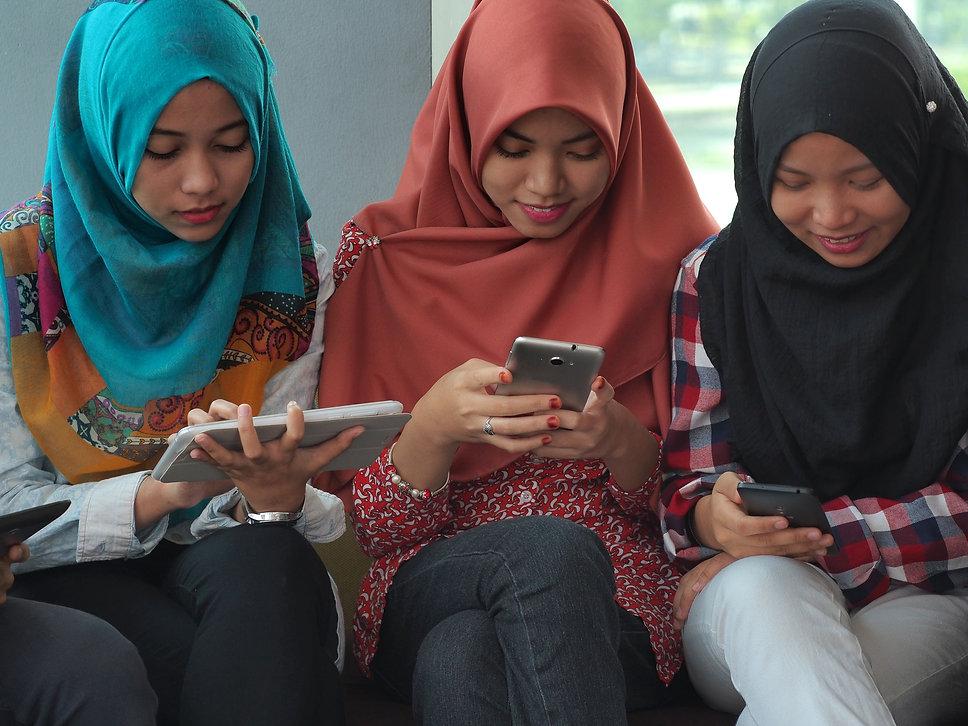 Three Students SIP.jpg