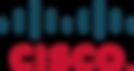 1024px-Cisco_logo.png