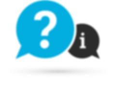 SY_FAQ.png
