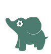 s-elephant.png