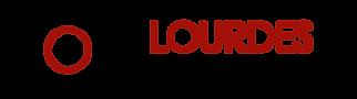 Lourdes-logo-trans.png