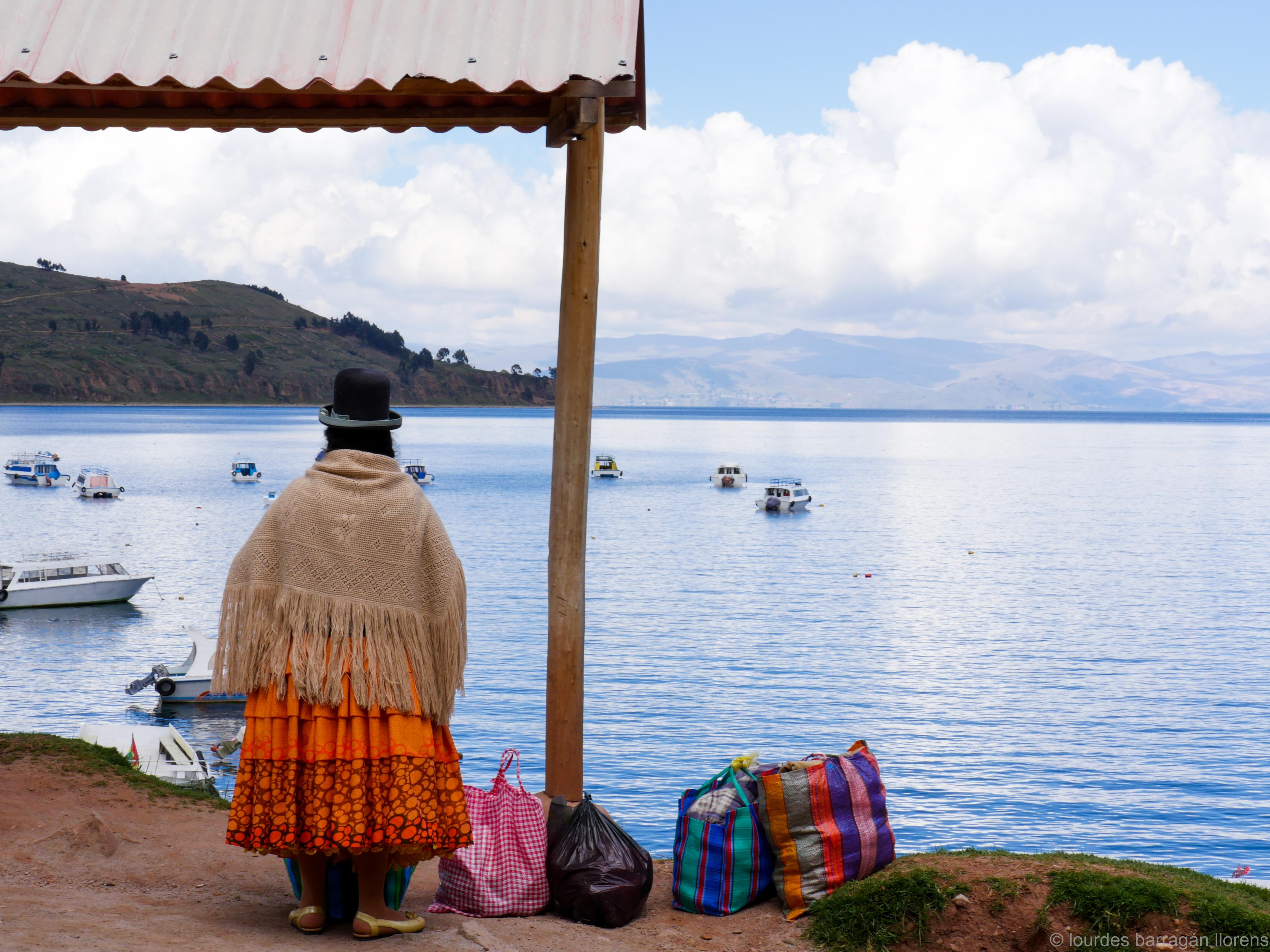 Bolivia 1 (6)