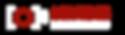 Lourdes-logo-3-.png