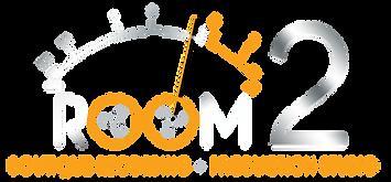 Room2_LOGO.png