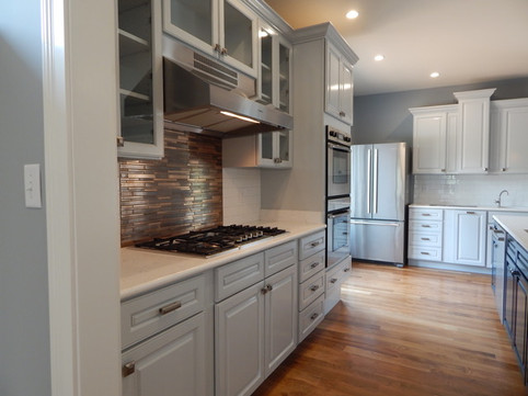 109 Elkhorn-Kithen-From Stove to Refrige
