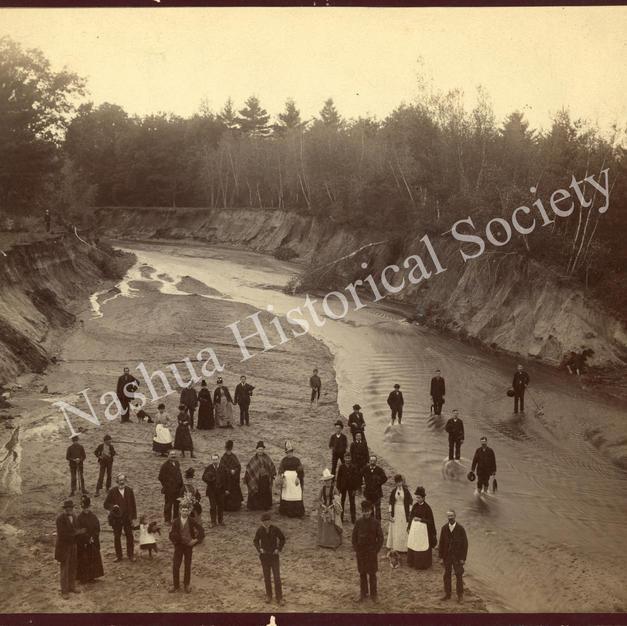 Canal-Break-10-6-1887-18700021072-wtr.jp