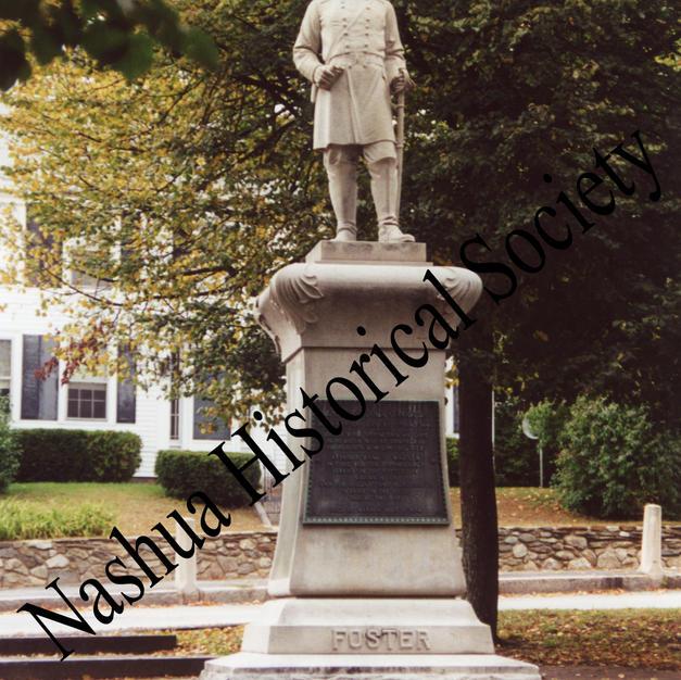 General-Foster-monument-2000601009-wtr.j