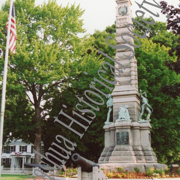SS-Monument-wtr.jpg