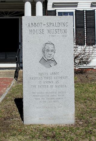Daniel-Abbot-Monument.jpg