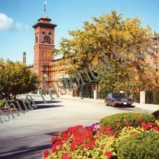 Clocktower-Place-2000604006-wtr.jpg