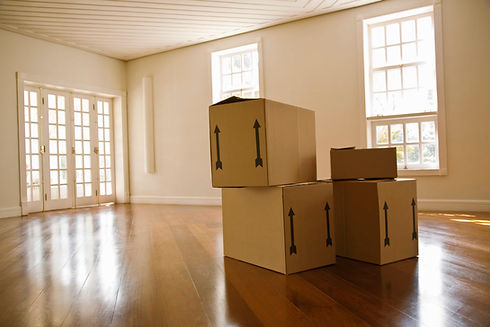 moving-tips-from-the-experts-okc-1054x70