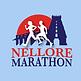 Nellore Marathon logo.png