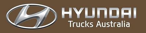 Hyundai Trucks logo.jpg
