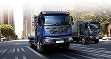 pavise-truck.jpg
