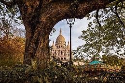 EVG Paris - Activités Enterrement de Vie de Garçon