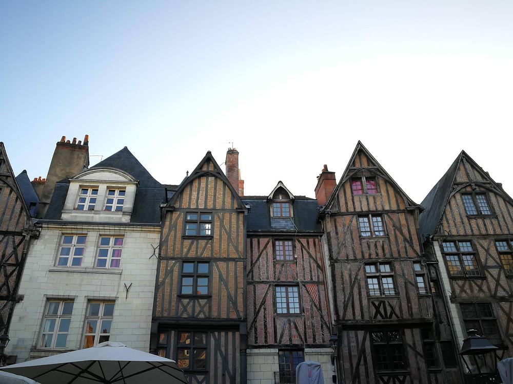5 anecdotes sur Tours