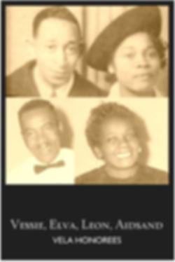 Vela Honorees (Parents)-SEPIA.jpg