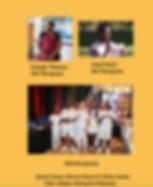 Screen Shot 2019-08-28 at 11.27.11 AM.pn