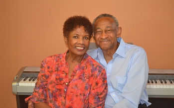 Earl and Sandra Mitchell.jpg