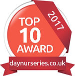 Daynurseries.co.uk Top 10 Award 2017.jpg