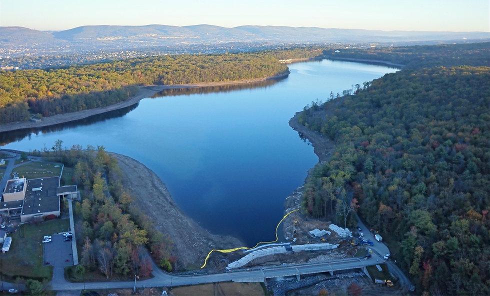 Lake%20Scranton%202%20Oct%2019%2C%2011%2