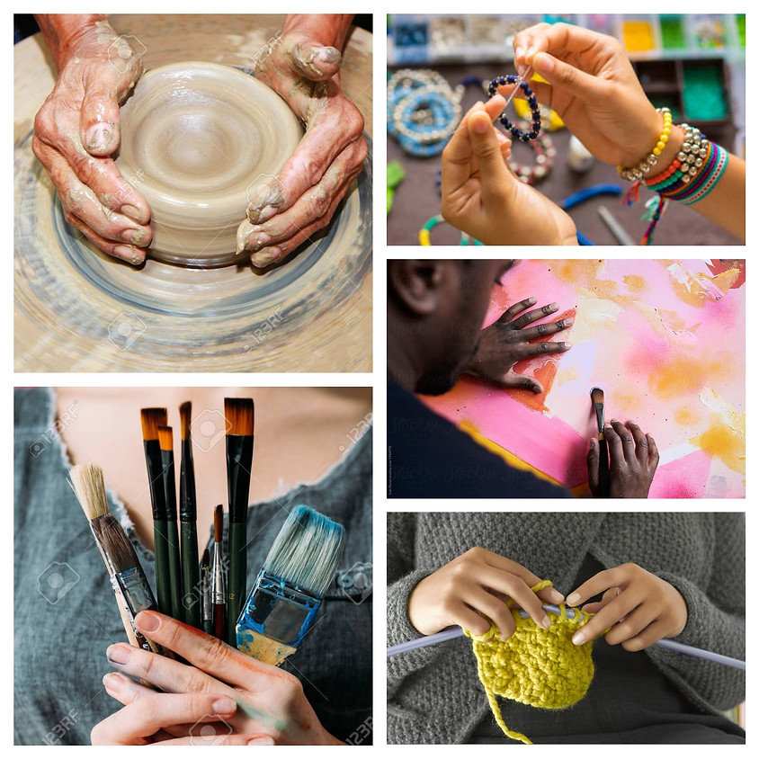 4/7 Artisan Virtual Info & Sign Up Session (2)
