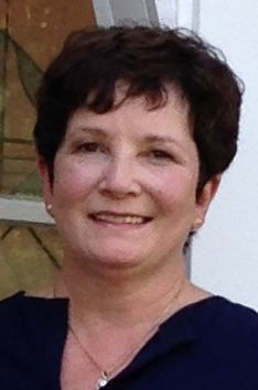 Betsy Neely